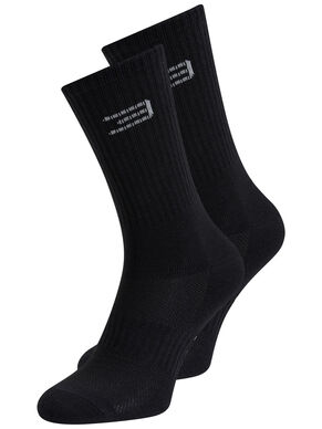MULTIFUNKTIONELLE SPORTSOCKEN