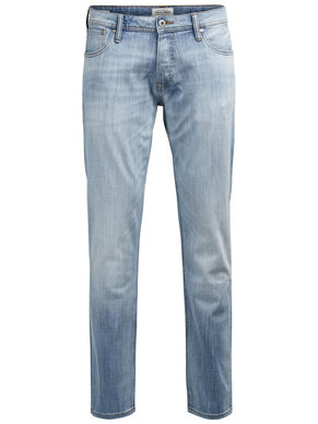 TIM JJORIGINAL GE 987 NOOS SLIM FIT JEANS