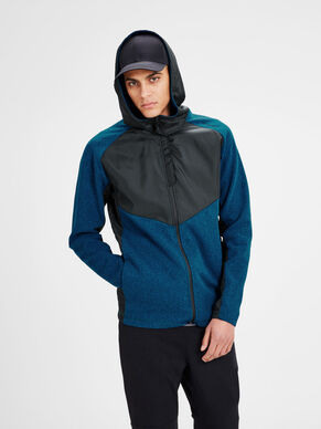 SPORT SWEAT-SHIRT