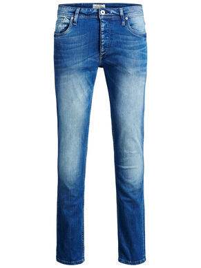 TIM ORG SC 659 SLIM FIT JEANS