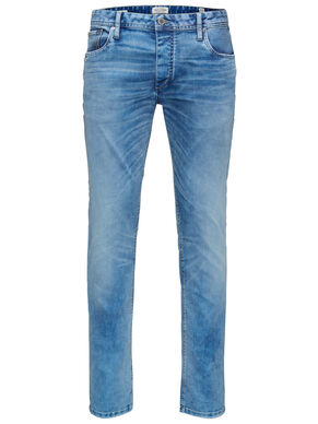 TIM ORIGINAL JOS 722 JEANS SLIM FIT