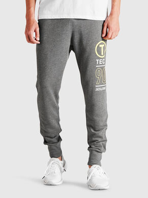 COMFY SWEAT PANTS