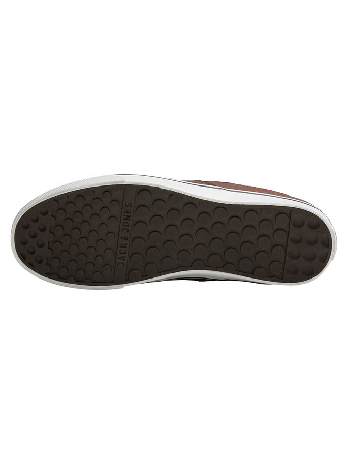 CASUAL SHOES, Java, large