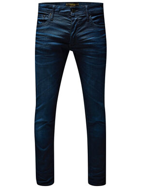TIM CLASSIC 820 SLIM FIT JEANS