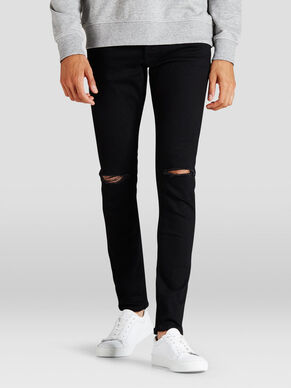GLENN ORIGINAL AM 109 SLIM FIT JEANS
