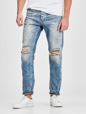 ERIK ORIGINAL JOS 171 ANTI FIT JEANS