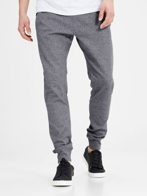 LIGHTWEIGHT SWEAT PANTS