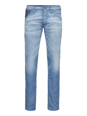 GLENN FOX BL 562 SLIM FIT JEANS