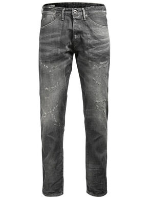 ERIK CRAFT BL 685 ANTI-FIT JEANS