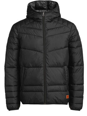 CLASSIC PUFFER JACKET