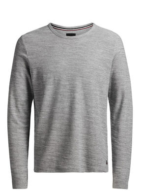 ESSENTIEL SWEAT-SHIRT