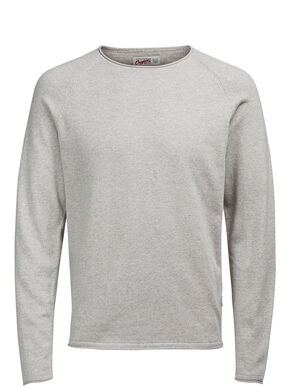 VERSTAILE PULLOVER