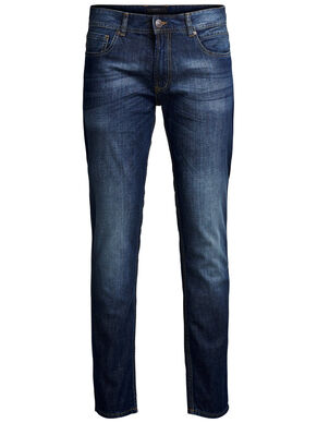 AKM REG 001 JEANS P17 REGULAR FIT JEANS