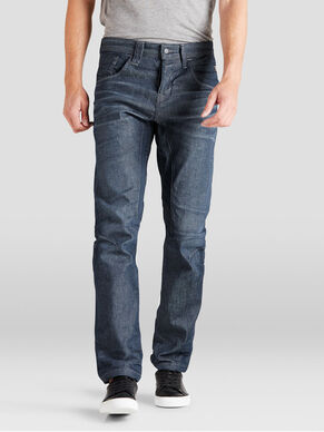 STAN JJ 980 ANTI FIT JEANS