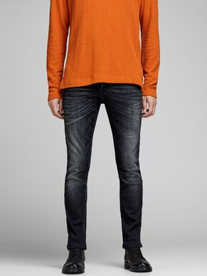 GLENN FOX BL 655 SLIM FIT JEANS