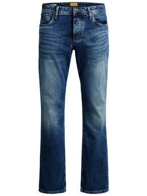 CLARK ORIGINAL JOS 432 JEANS REGULAR FIT