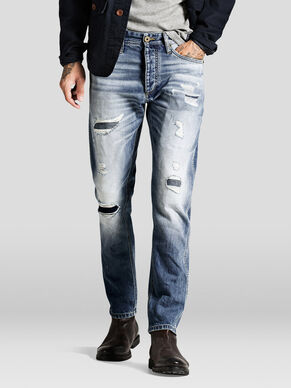 ERIK ORIGINAL GE 509 ANTI-FIT JEANS