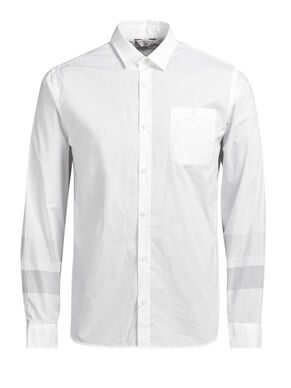 URBAN CASUAL SHIRT