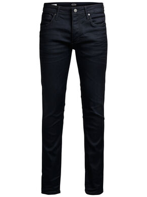 TIM ORIGINAL 720 SLIM FIT JEANS