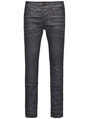 TIM ORIGINAL JJ 920 SLIM FIT JEANS