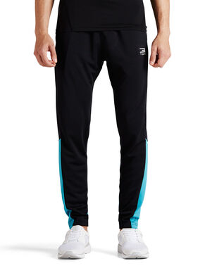 TRACK SUIT PANTS SWEAT PANTS
