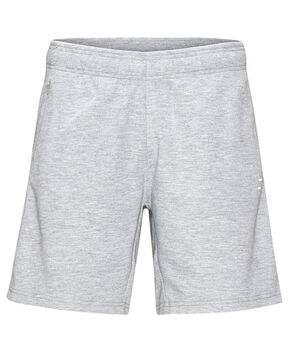 SWEAT SHORTS EN MOLLETON