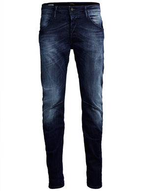 TIM ERNST BL 679 SLIM FIT JEANS