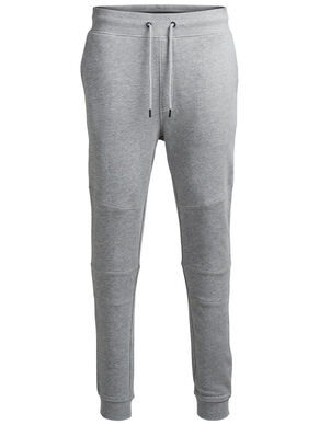 CLASSIC SLIM FIT SWEAT PANTS