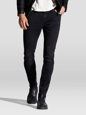 LIAM ORIGINAL AM 034 SKINNY FIT JEANS
