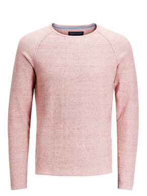 POLYVALENT PULLOVER