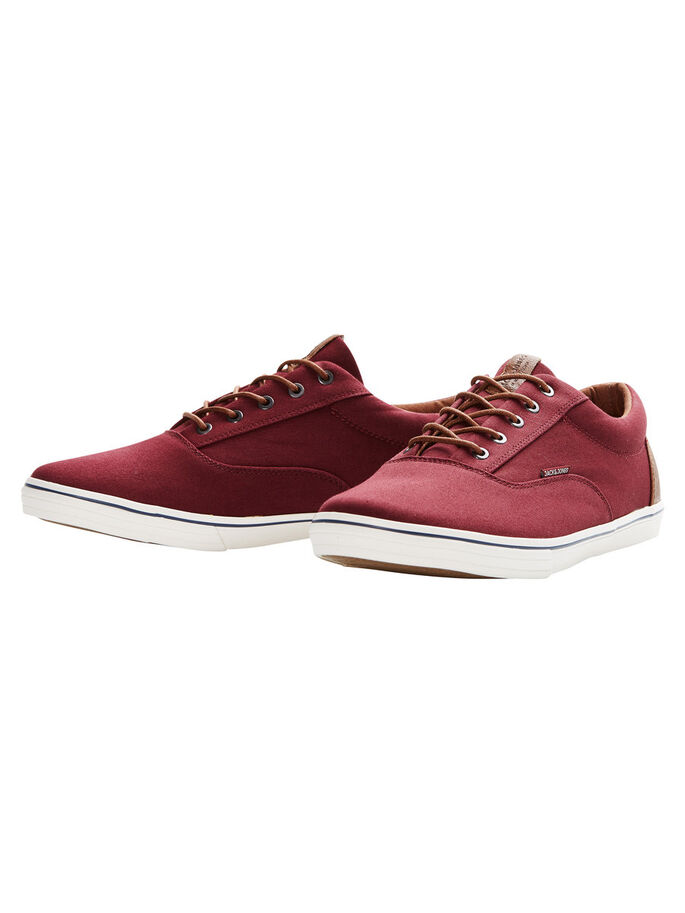 CLASSIC SNEAKERS, Port Royale, large
