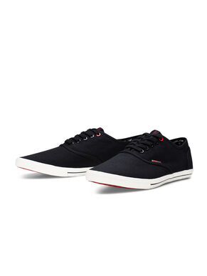 CANVAS TRAINERS