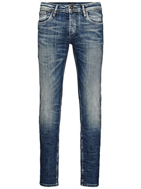 GLENN ORIGINAL JJ 887 SLIM FIT-JEANS