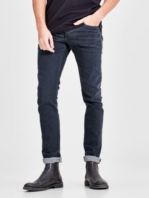 GLENN ORIGINAL 981 SPS SLIM FIT JEANS