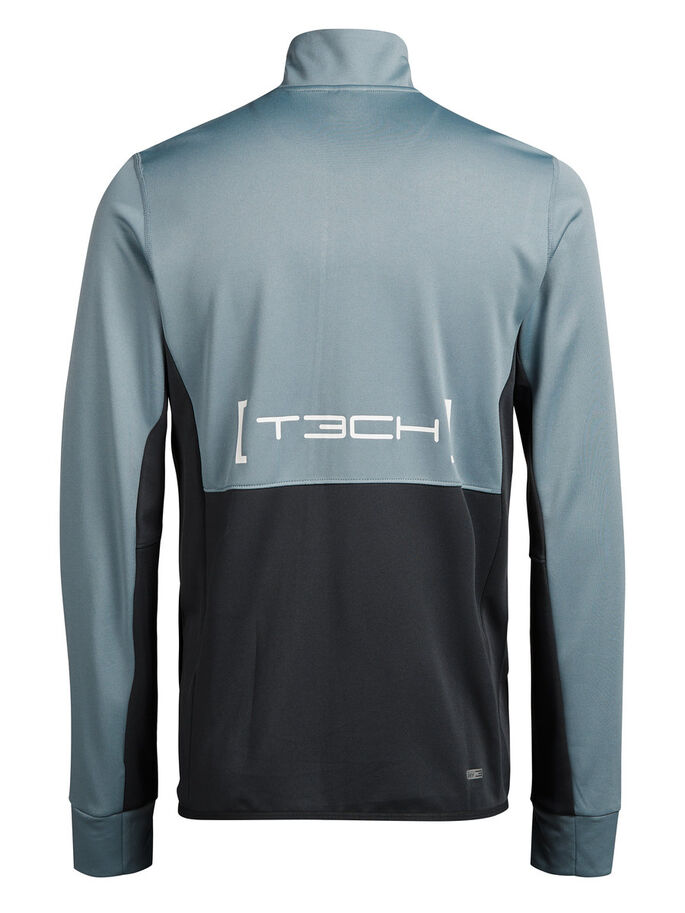 TRAINING SWEATSHIRT, Tradewinds, large