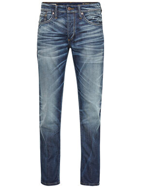 MIKE ORIGINAL GE 201 JEAN COUPE CONFORT