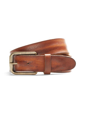 RUGGED BELT