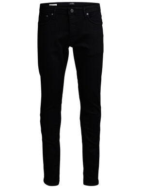 GLENN FELIX AM 046 JEANS SLIM FIT