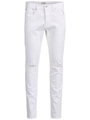 GLENN ORIGINAL AKM 122 SLIM FIT JEANS