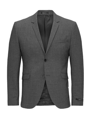 KLASSIEK REGULAR FIT BLAZER