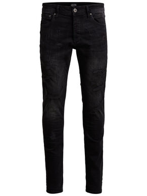 GLENN ORIGINAL JOS 576 SLIM FIT JEANS