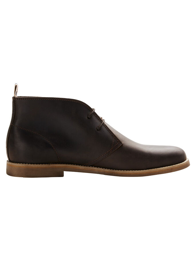 CHUKKA BOOTS, Java, large