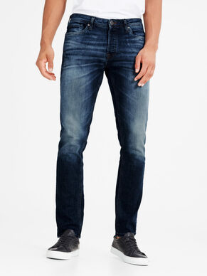TIM ORIGINAL AM 085 SLIM FIT-JEANS