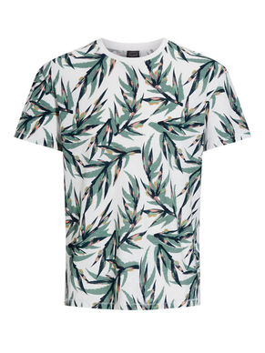 TROPICAL T-SHIRT