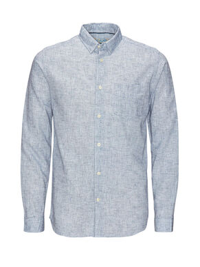 ONE POCKET CASUAL SHIRT