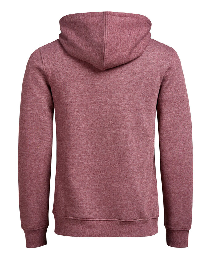 GRAPHIC HOODIE, Port Royale, large