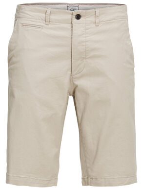 GRAHAM CHINO SHORTS MID WW 202 STS SHORTS CHINOS