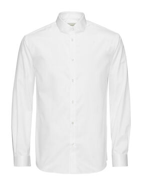 BUSINESS BUSINESS SHIRT