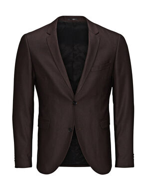 ELEGANT SLIM FIT BLAZER