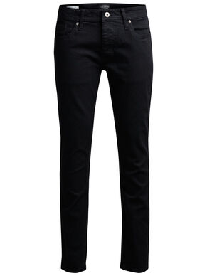 TIM ORIGINAL SC 298 LID SLIM FIT-JEANS
